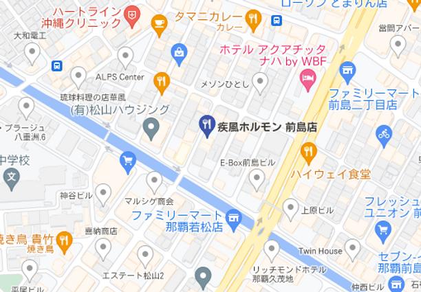前島地図.png