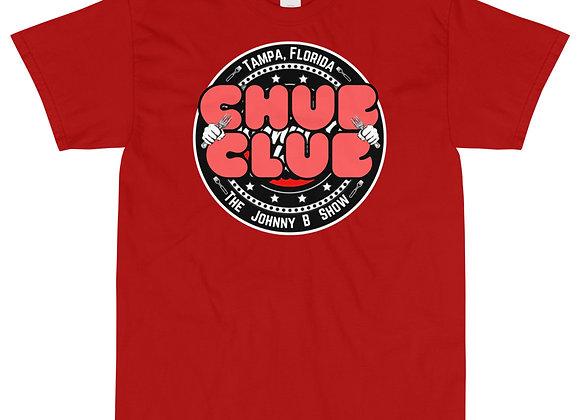 Chub Club Shirt
