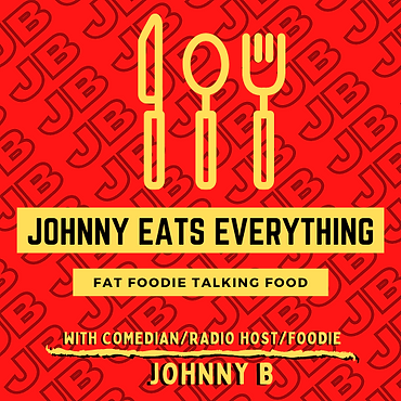 Johnny Eats Everything logo.png