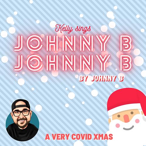 Johnny B Johnny B