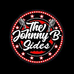 Johnny B Sides Logo.png