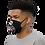 Thumbnail: The Mask!