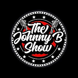 Johnny B NEW Official Logo-Transparent.p