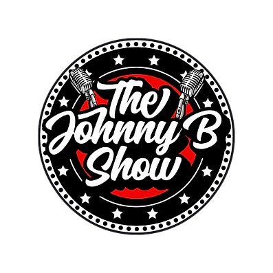 Johnny B NEW Official Logo-Transparent.p