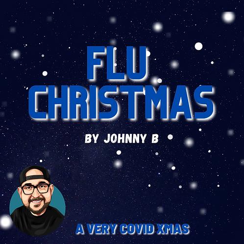 Flu Christmas