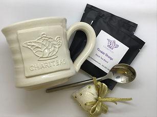 Cup of Tea Bundle
