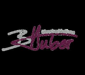 BHuber-Logo-4c-Version-Bilanzbuchhaltung