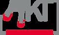 Aktfotografinnen_Logo_2020 (2).png