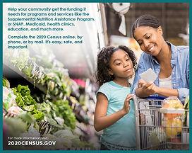 Social Media Cards USDA-3b.jpg