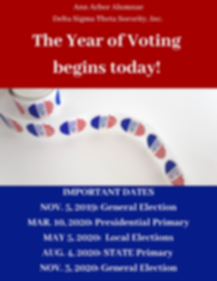 Year of Voting Flyer v.2.png