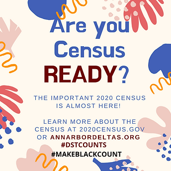 Are You Census Ready Flyer.png