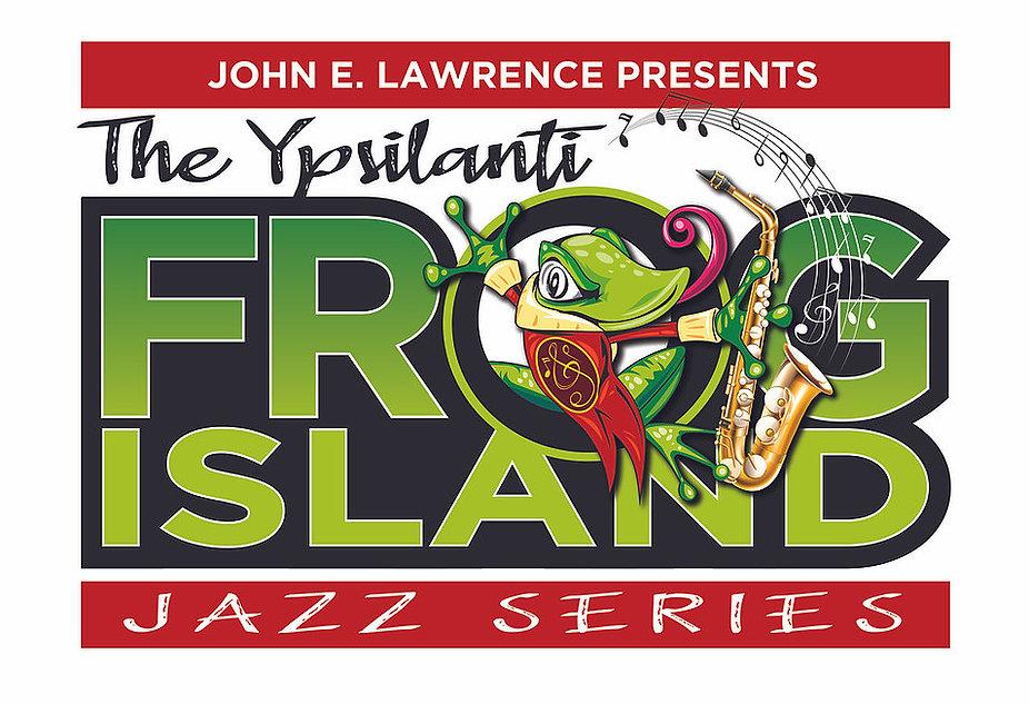 Frog Island Logo_REVISED2-01.jpg