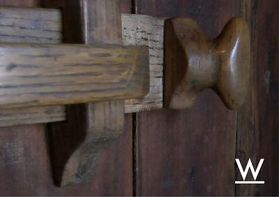 HCW-W-V3-30-01-19-pages_Vert.jpg