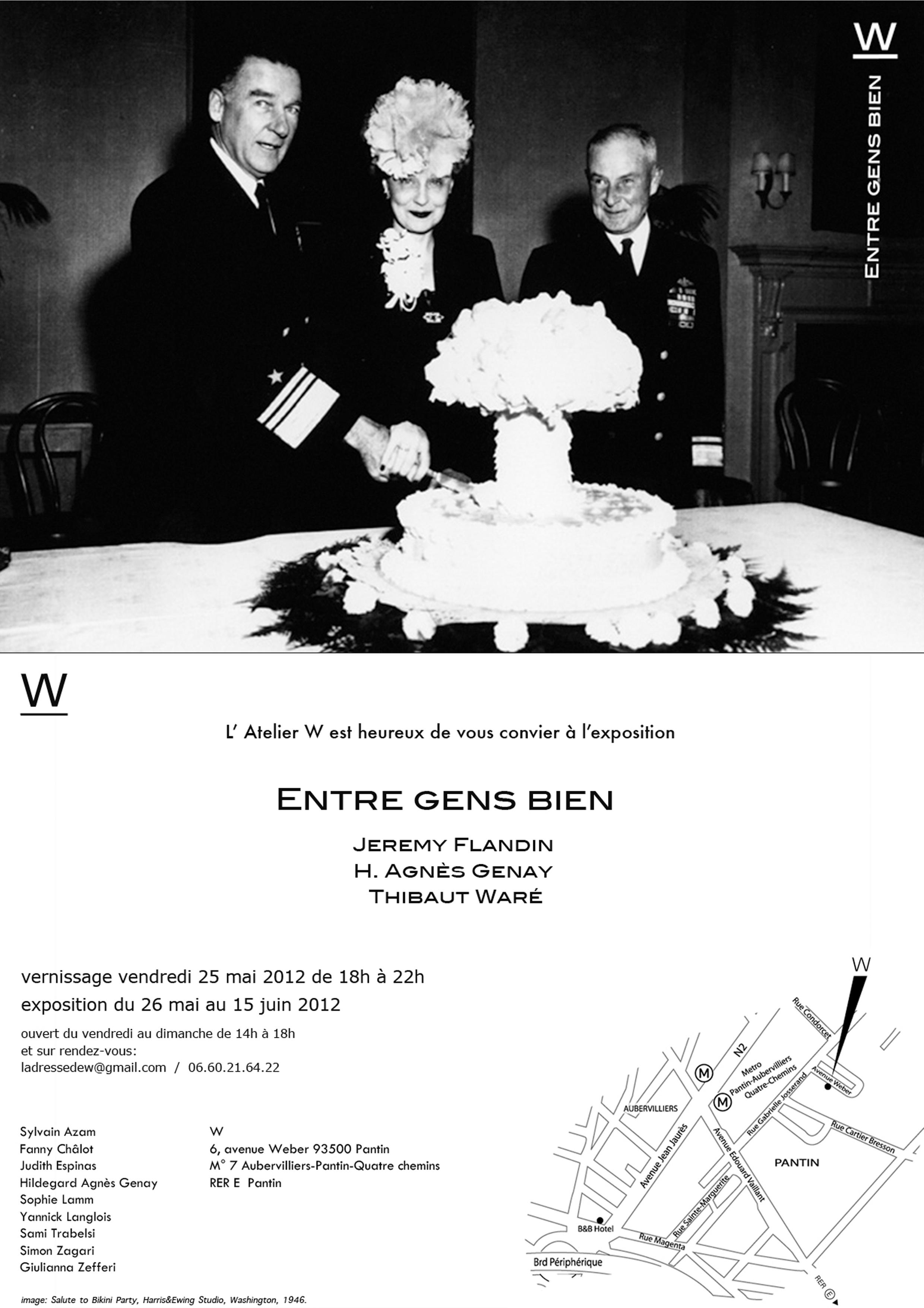 ENTRE-GENS-BIENS_01