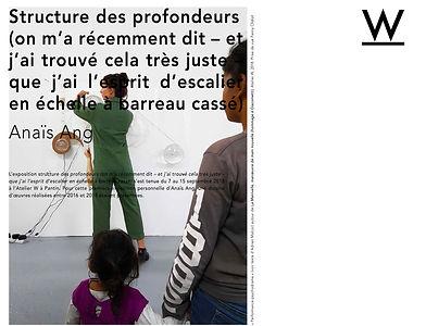 ANG_PDF_Texte-Adrien-Malcor_WEB-1.jpg