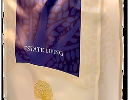 estate_living.png