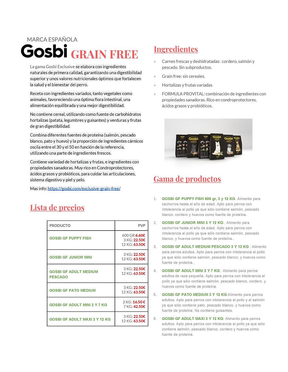 RECETA GOSBI GRAIN FREE.jpg