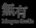 무유_Logo.png