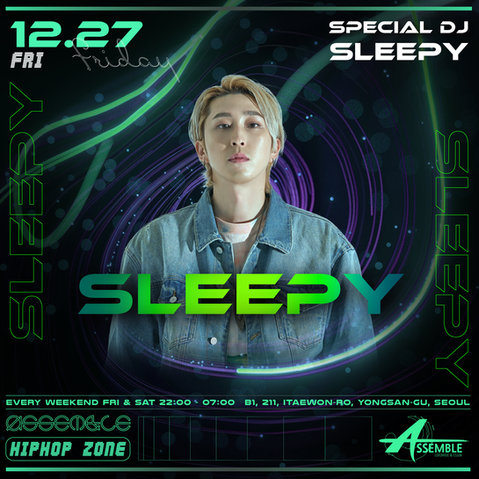 1227Fri_Hiphop_Sleepy.jpg