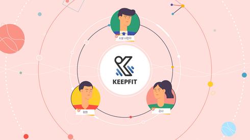 keepit_1231 (0-00-53-10).png