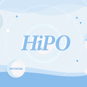 1006_Lotte_HiPO-02.png