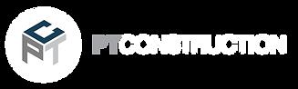 PTC landscape logo.png