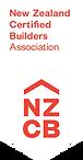 NZCB Logo FINAL_REVERSE RGB.png