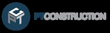 PTC landscape logo2.png