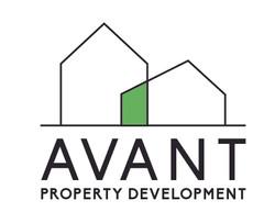 Avant Property Development