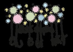 logo_bublinky