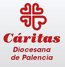 Caritas Logo.jpg
