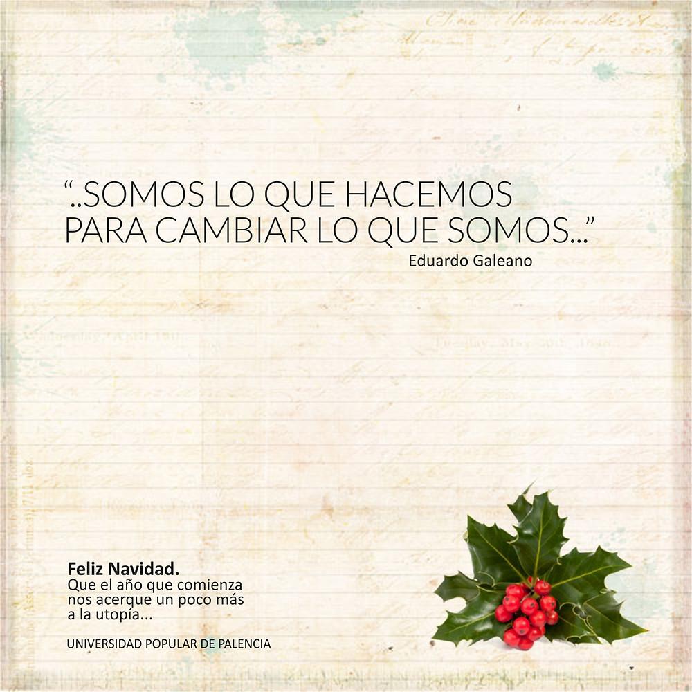 Felicitación_Navidad_2014.jpg