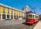 Europa Paso a Paso - Curso de Cultura Europea: Portugal