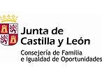 LOGO-Familia-e-Igualdad-JCYL.jpg
