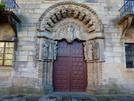 Arte y leyenda en el Camino de Santiago. Historia de una ruta medieval