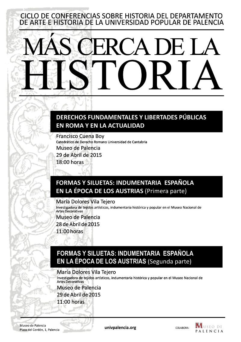 Conferencias Museo de Palencia.jpg