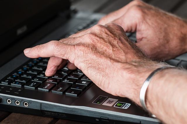 No te quedes atrás con la informática