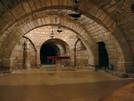 Patrimonio en Palencia 2: Historia y Arte para disfrutar de nuestra capital