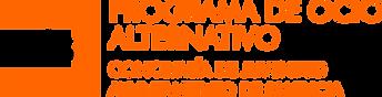 logo 3 mixto.png