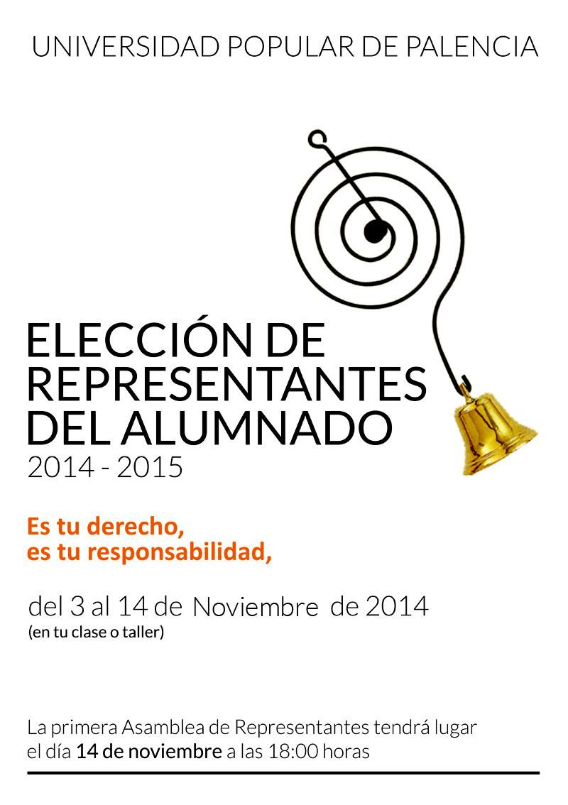 Elecciones a representantes.jpg