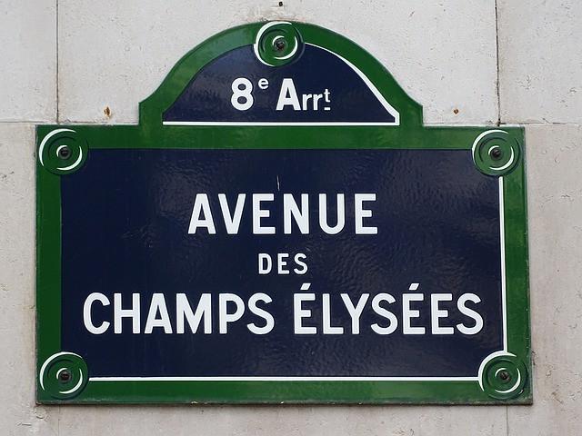 Français: Premiers pas (primeros pasos)