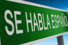 Curso de Español para Personas Extranjeras (Iniciación)