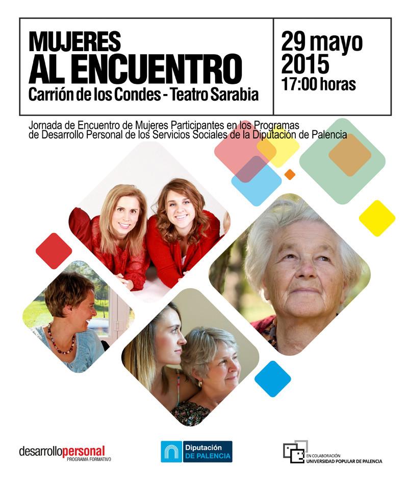Cartel_Encuentros_Carrión_facebook.jpg