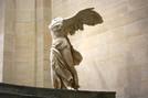 Iniciación al Arte Universal 1: desde la Prehistoria hasta la Edad Media