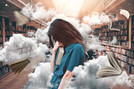 Club de Lectura: En la boca de la Literatura