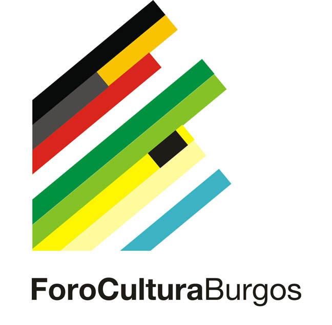 Foro de la Cultura en Burgos