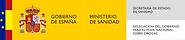 Logotipo_de_la_Delegación_del_Gobierno_p