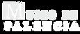 logo museo palencia blanco trans.png