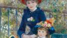 Iniciación al Arte Universal 3: Desde el Neoclasicismo hasta el Surrealismo