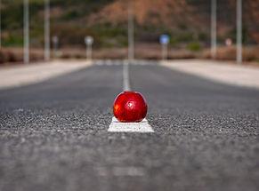 apple-3341245_1280.jpg